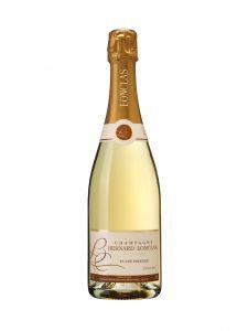 Champagne Bernard Lonclas Cuvée Prestige